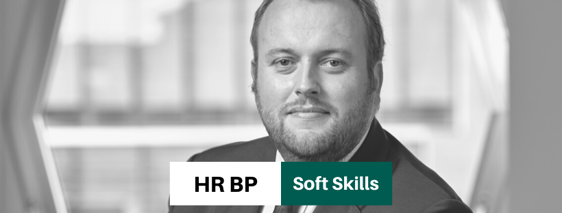 HR BP Soft Skills