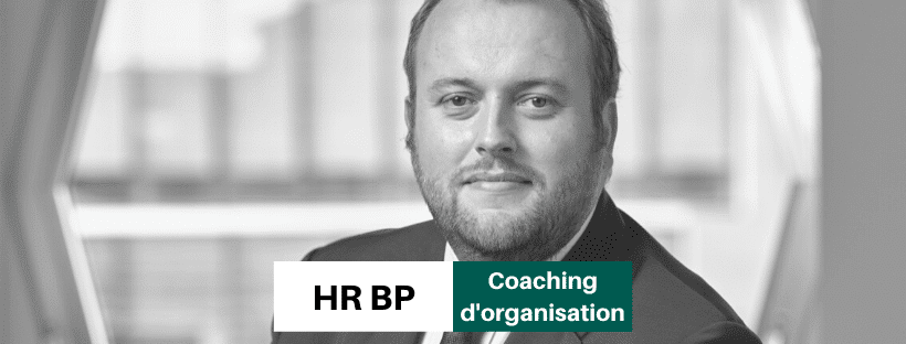 HRBP coaching organisation